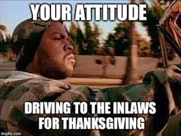 Thanksgiving Day Memes - happy thanksgiving memes 2017 thanksgiving 2017 pinterest