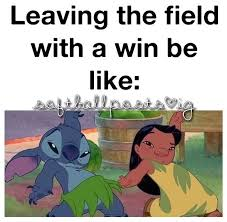 Funny Softball Memes - 17 best funny baseball quotes on pinterest funny sports quotes
