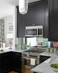 Small Kitchen Ideas On A Budget Brilliant Ideas To Boost The Performance Of Your Small Kitchen