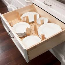 Kitchen Drawer Cabinets Decorating Mistakes That Make Your House Look Messy Kitchen