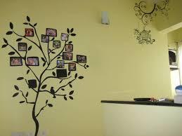 family tree wall decal mural vinyl family tree wall decal image of family tree wall decal image