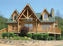 cabin homes plans log cabin home plans cabin plans house plans and more