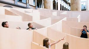 how a d c museum made people give a crap about architecture