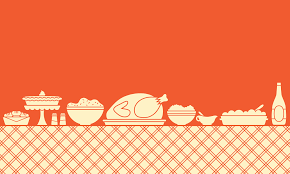 food y feeds to inspire your thanksgiving feast wired