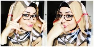 100 trendy eyeglasses 2017 trendy glasses 2017 cfa vauban