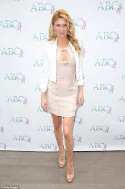 brandi house wives of beverly hills short hair cut brandi glanville has left real housewives of beverly hills daily
