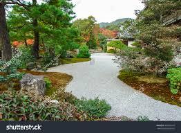 japanese zen gardens japanese tea garden san francisco zen garden the gravel gifep
