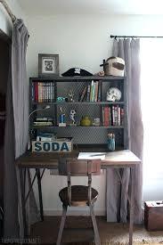 Small Desk Bedroom Bedroom Desk Top Charming Desk Ideas For Bedroom Desk Ideas For