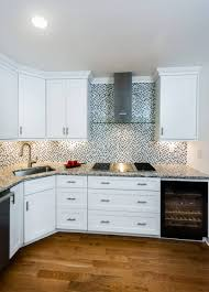 kitchen italian kitchen design kitchen remodel prices kitchen