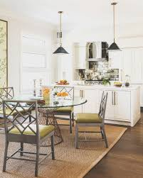 dining room trends dining room dining room trends dining room trends for 2016