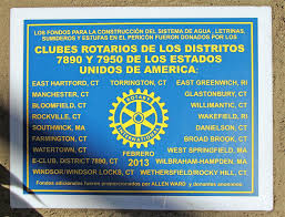 lexus of watertown complaints stories rotary club of east hartford