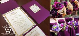 purple and gold wedding invitations and gold wedding invitation cards 28 images gold laser cut