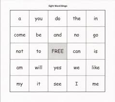 free printable worksheets letter tracing for learning letters
