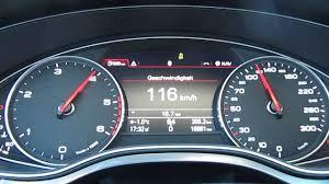 audi a6 c7 problems audi a6 c7 2 0 tdi multitronic 0 140 km h