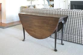 amazon com linon space saver set table kitchen dining inside
