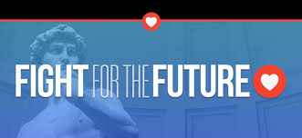 fight for the future defending our basic rights and freedoms
