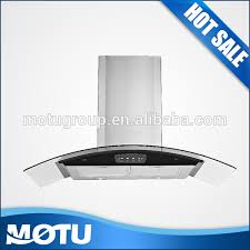 kitchen range hood led lighting kitchen range hood led lighting