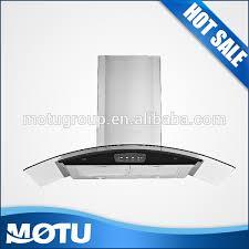 kitchen range hood led lighting kitchen range hood led lighting