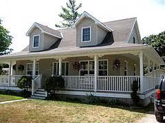 wraparound porch window types which windows are best for a wrap around porch