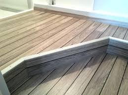 chambre ou engaging parquet salle de bain pont bateau vue chambre ou autre