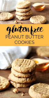 126 best christmas cookies images on pinterest christmas cookies