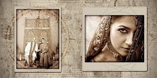 vintage wedding albums album design ideas internetunblock us internetunblock us
