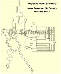 Peles Castle Floor Plan by Blueprint Of Hogwarts Castle Education Photography Com