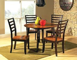 abaco round table set steve silver co