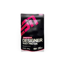 designer whey protein designer whey 1kg 32 50frs top promo 19 90frs keep fit nutrition