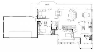open kitchen floor plans pictures 17 open concept kitchen floor plans 17 open concept kitchen