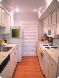galley kitchens ideas galley kitchen ideas paint readingworks furniture small pleasing
