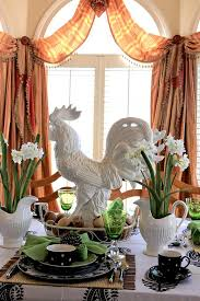 88 best french english country dining room images on pinterest