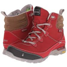 womens walking boots canada best 25 s hiking boots ideas on hiking boots