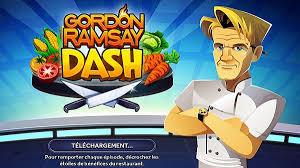 telecharger les jeux de cuisine gratuit cuisine jeux de cuisine a telecharger awesome telecharger okami hd