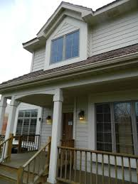 small energy efficient homes innovative home design