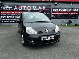 60 plate renault modus dynamique 1 5 dci 30 a year road tax in