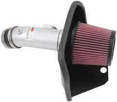 mazda 3 ca k u0026n 69 6032ts performance air intake system intake kits