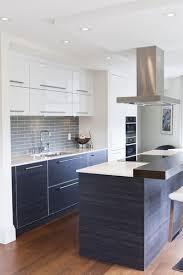 Contemporary Kitchen Designs Photos Top 25 Best Modern Condo Ideas On Pinterest Modern Condo