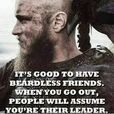 Beard Memes - best beard memes and quotes beard quotes memes and beard humor
