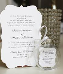 best compilation of wedding invitation ornament theruntime