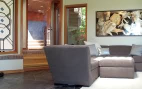 Home Design Architectural Series 3000 Octagonal Mill Valley House Returns With Price Cut Asks 2