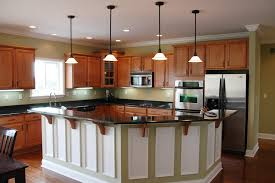 18 u shape kitchen designs 25 best traditional u shaped