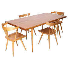 maple dining room sets dining chairs solid maple dining room chairs maple dining room