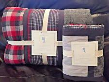 Pottery Barn Kids Twin Quilt Pottery Barn Children U0027s Quilts Bedspreads U0026 Coverlets Ebay