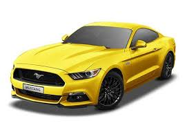 mustang ford car ford mustang price check november offers images mileage specs