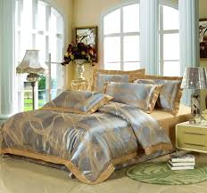 bedding design outstanding master bedding set bedroom decor luxury master bedroom comforter sets full image for white curtain for arched window also round bedroom rug idea and luxury bedding bedding ideas