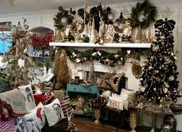 Home Holiday Decor by Chestnut Hill Store Archives Robertson U0027s Flowers