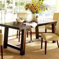 dining room sets ikea dining table sets ikea table ideas