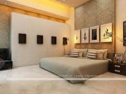 Bedroom 3d Design Bedroom Interiors Check More At Http Www Sekizincikat Org