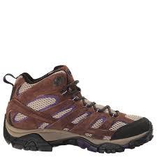 moab ventilator womens merrell women u0027s moab 2 ventilator mid hiking boots next adventure